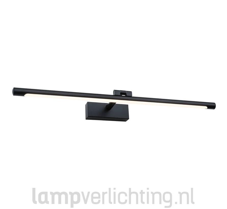 LED Schilderijverlichting 62 cm