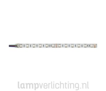 LED Strip RGB-60 IP65 5 meter