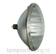 Halogeenlamp PAR56 GX16d Philips 300W