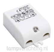 LED Driver 700mA 3W