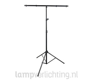 Theaterspots Statief Basic T4