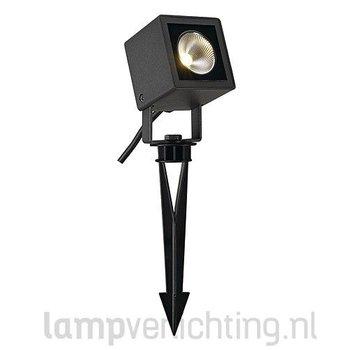 Buitenspot LED Fix