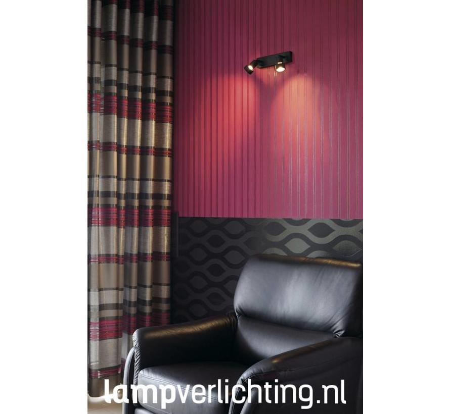 Spots Plafond GU10 U2