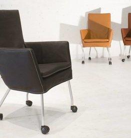 Label Van Den Berg DONNA ROCK  fauteuil  wheels