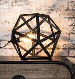 StEyl TRIANGLE  tafellamp