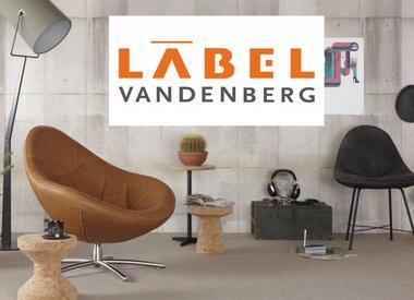 Label Van Den Berg