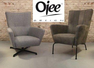 Ojee Design