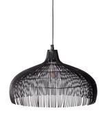 Bodilson DIFFUSE  hanglamp