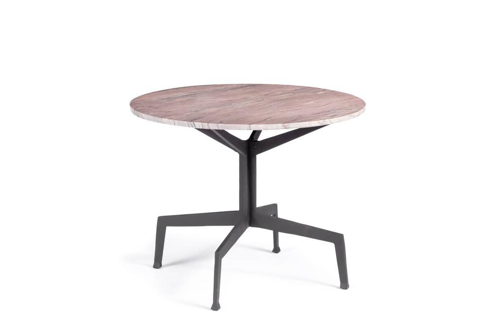 Bodilson CLASSIQ  salontafel