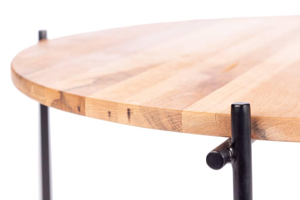 Bodilson TUBBS  salontafel
