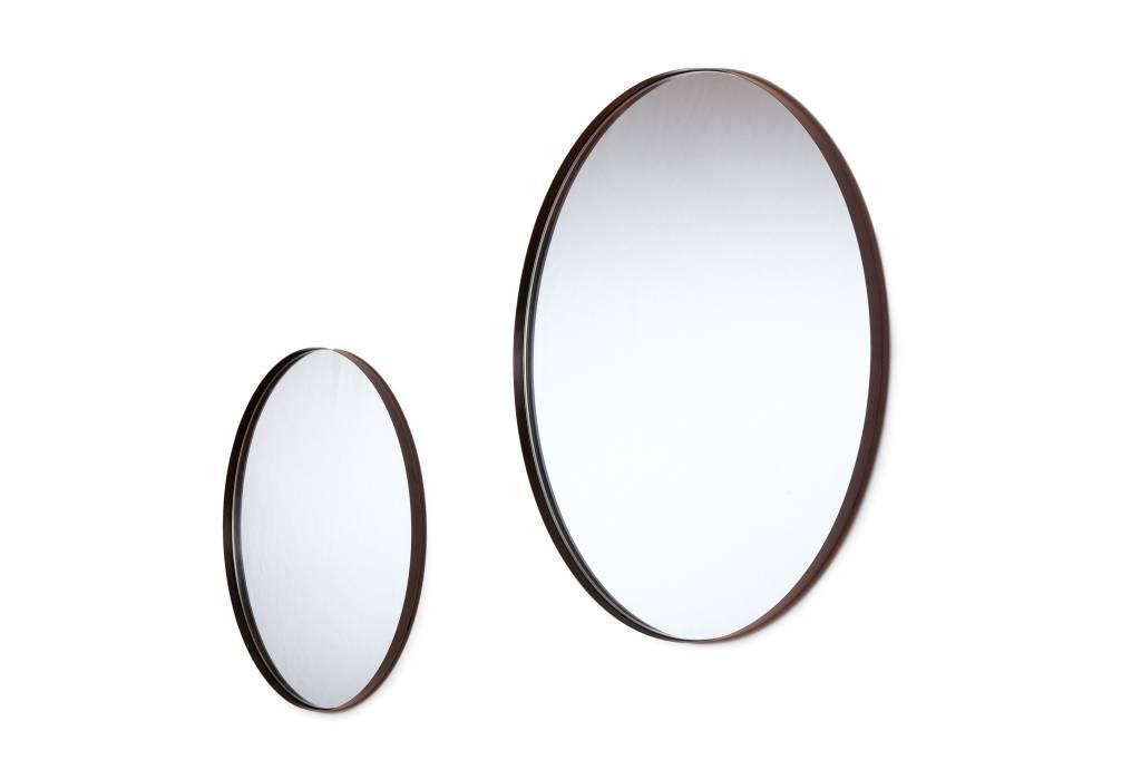 bodilson MYME  &  CLOUD  spiegels  ø60 / ø80