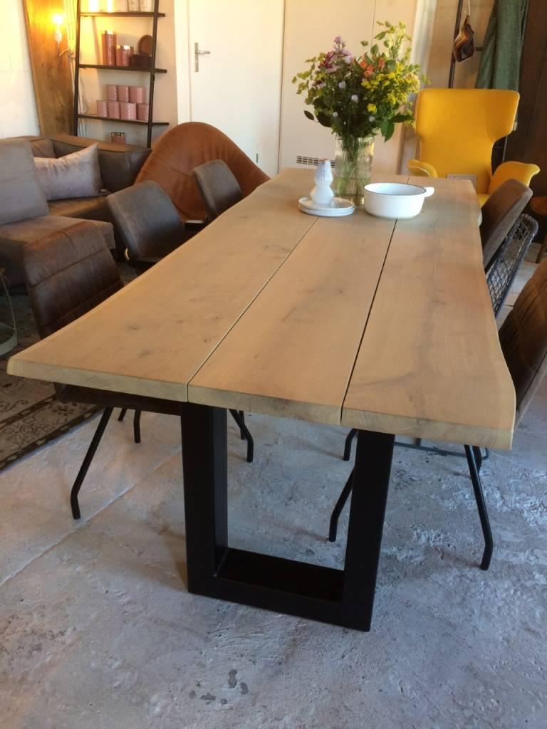 Cartel Living TREE  tafel  240x100