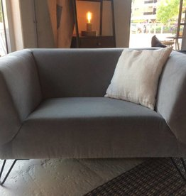 Cartel Living MAX  loveseat