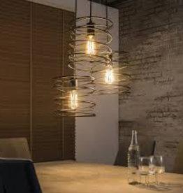 StEyl CURL  hanglamp