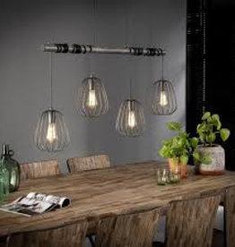 StEyl LAMPOON  hanglamp