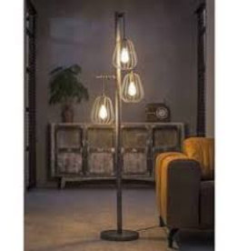 StEyl LAMPOON vloerlamp