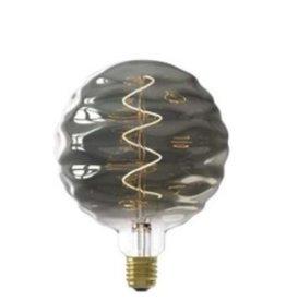 calex BILBAO  XXL lichtbron titanium
