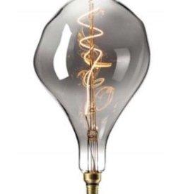 calex ORGANIC  XXL lichtbron