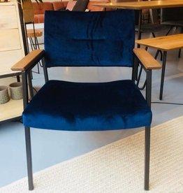Bodilson DEX  fauteuil
