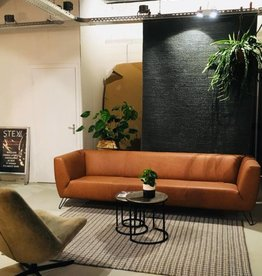 Cartel Living MAX   4-zits  showmodel