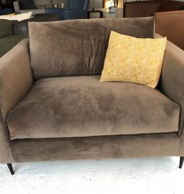 Cartel Living GUND  1,5zits  loveseat