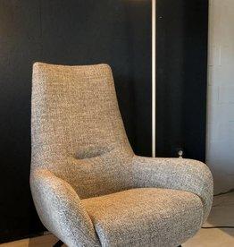 Ojee Design ELIZE  fauteuil  showmodel