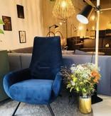 Ojee Design ELIZE   fauteuil