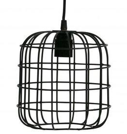 bepure LOTUS  hanglamp