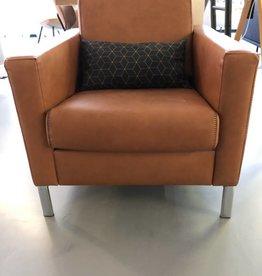 NICK  fauteuil  showmodel
