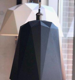 lucide GEOMETRY  hanglamp  ø35  showmodel