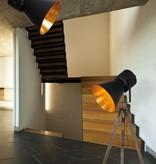HANGLAMP  MARLOW  showlamp