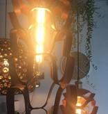 LEREN LAMP  showmodel