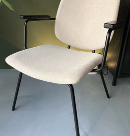 Bodilson FLASH  stoel showmodel