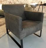 COPPOLA  fauteuil
