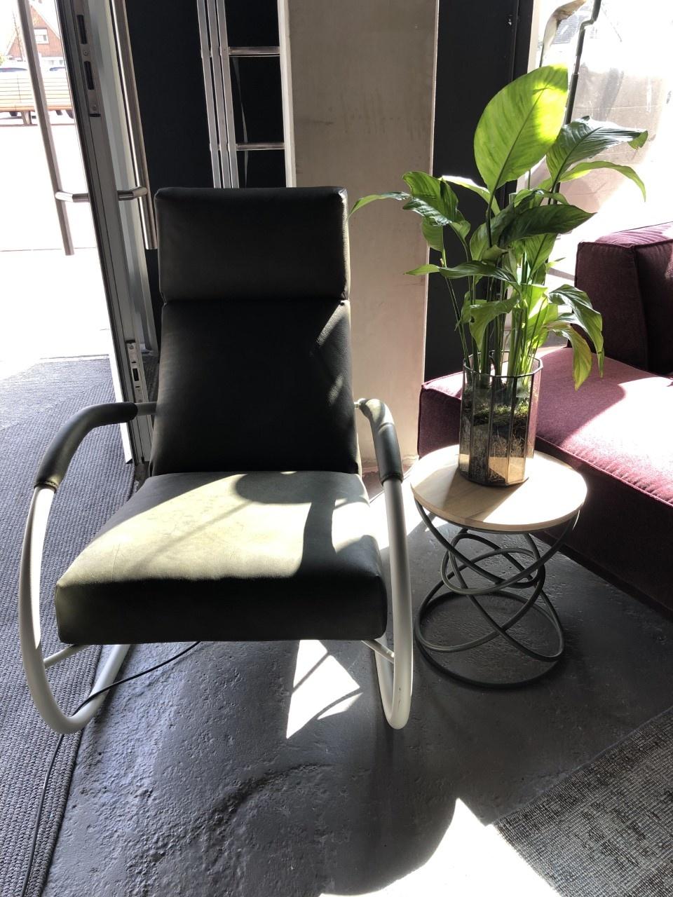 SPEEDSTER   fauteuil