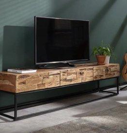 STEYL TV meubel  180  (online actie)