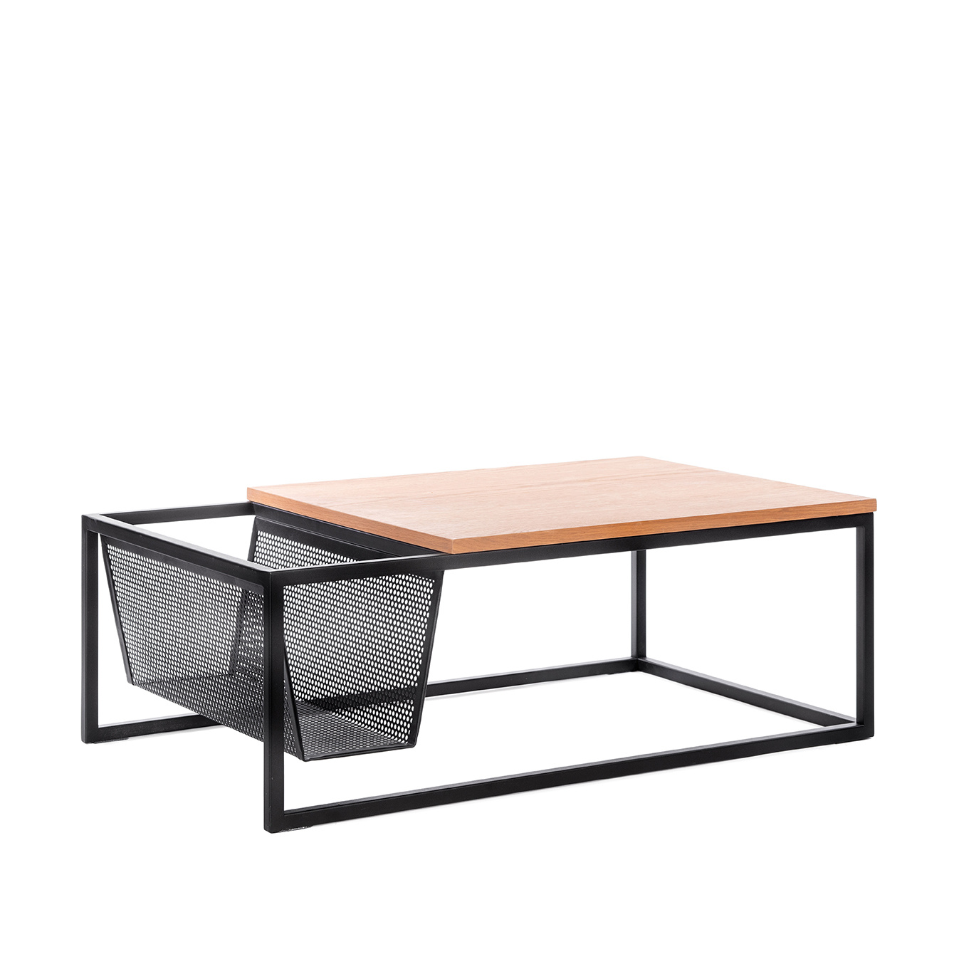 Bodilson SALONTAFEL  PAPERS
