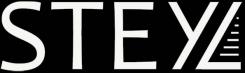StEyl