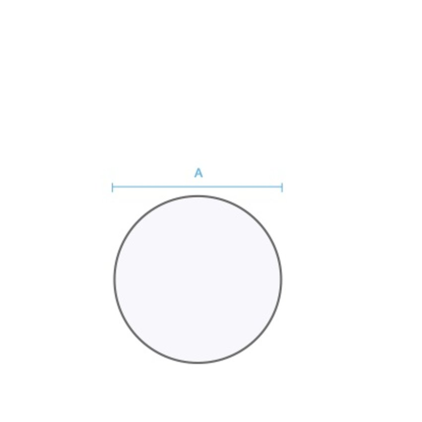 Cirkel (winter)