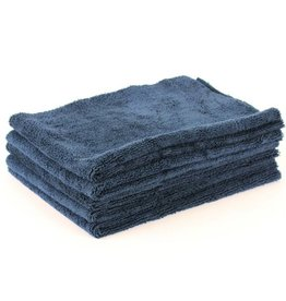Auto Finesse Duo Edgeless Microfibre Doek (XL)