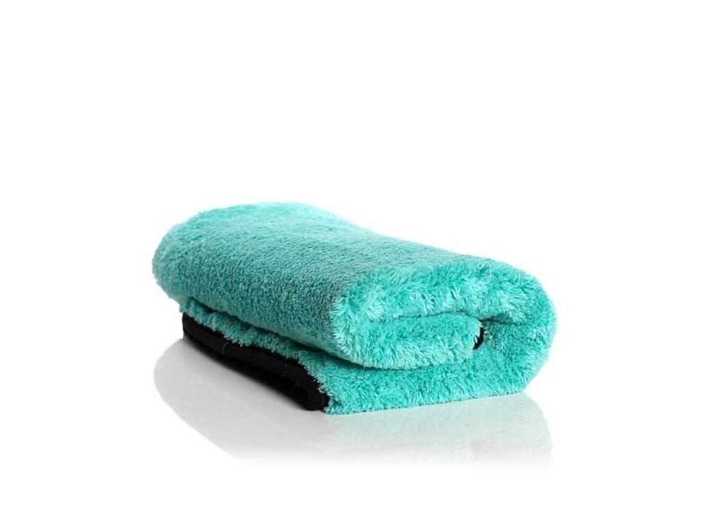 Auto Finesse Auto Finesse Aqua Deluxe Towel