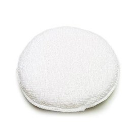 Auto Finesse Applicator Pad