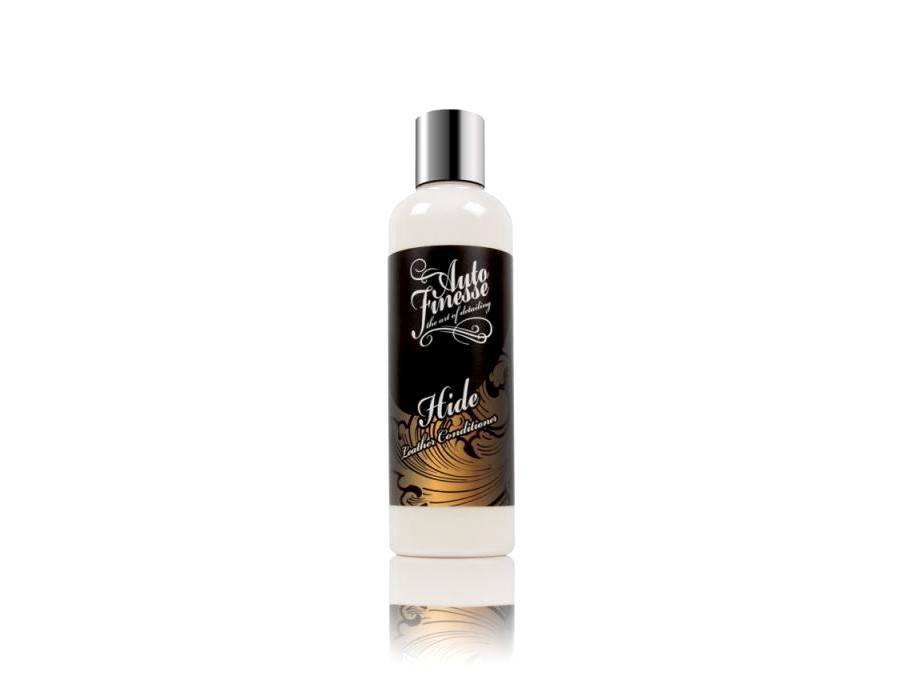 Auto Finesse Auto Finesse Hide Conditioner 250ml