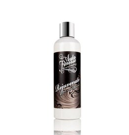 Auto Finesse Rejuvenate Pre-wax reiniger