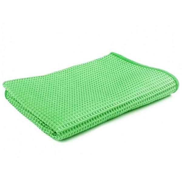 Auto Finesse Auto Finesse Waffle Glass Towel