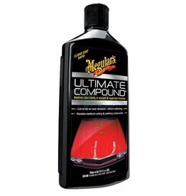 Meguiars Meguiars Ultimate Compound