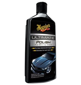 Meguiars Meguiars Ultimate Polish