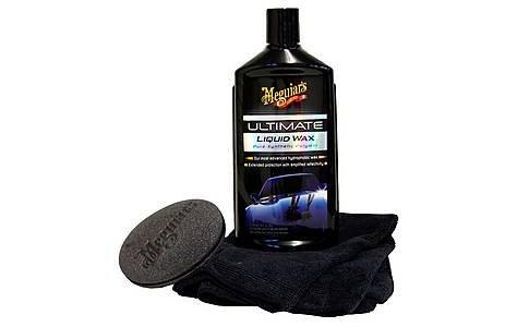 Meguiars Meguiars Ultimate Liquid Wax