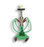 Diwan Hookah 4-hoses 62cm (W595)