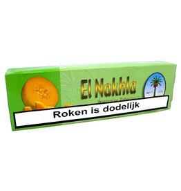 Nakhla Nakhla Velvet Ochre (Sweet Melon) 10x50 Gr.